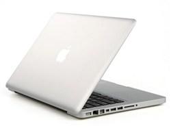 مک بوک پرو MacBook Pro MD-313